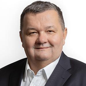 Jarosław Kruk