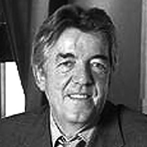 Enrico Monfrini