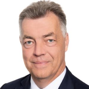 Stefan Osing