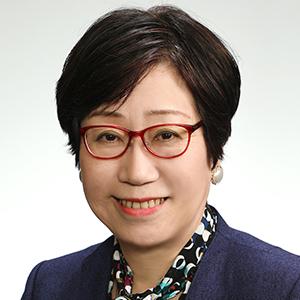 Setsuko Yufu