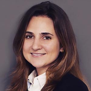 Fabiana Tito