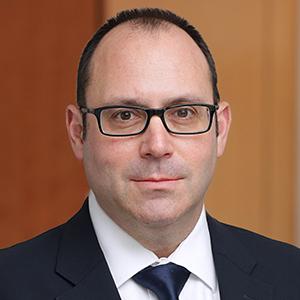 Oren J Warshavsky