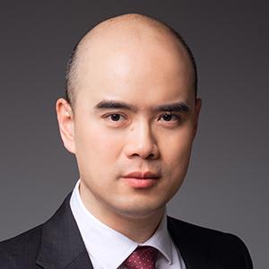 Yi (Josh) Xue