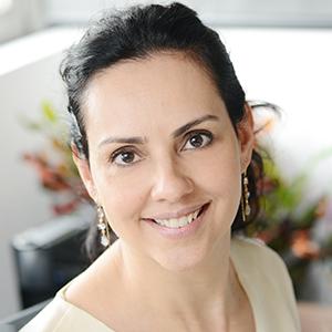 Priscila Brolio Gonçalves
