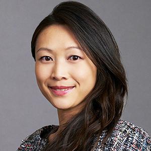 Natalie Yeung