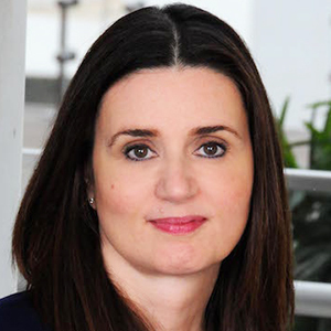 Ava Borrasso
