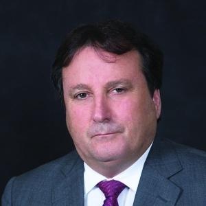 Gary M Stein