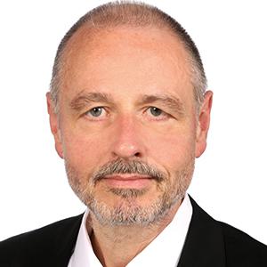 Dietrich Stiller