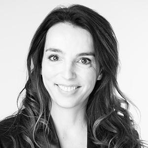 Mathilde Houet-Weil
