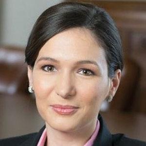 Mihaela Maravela