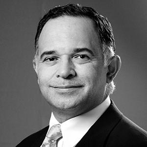 Alfonso Carrillo M