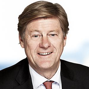 Jon E Skjørshammer