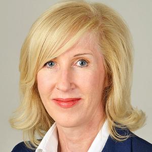 Jane Colston