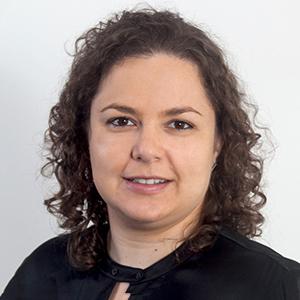 Rita Maria Borges Franco