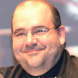 Luiz Carlos Aceti Jr