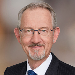 Walter Häberling