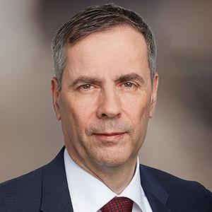 Alexander Vogel