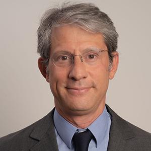 José Roberto de Castro Neves