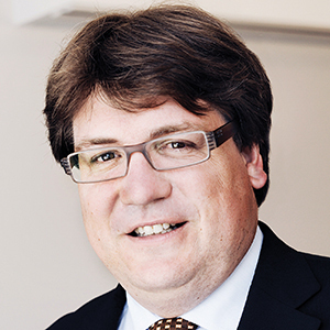 Christian Oetiker