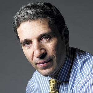 Stefano Sbordoni