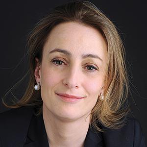 Francesca Mazza