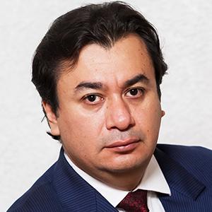 Marco Tulio Venegas