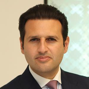 Ziad Obeid