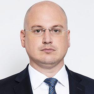 Alfred Siwy