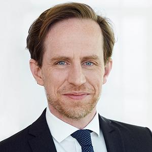 Markus Schifferl
