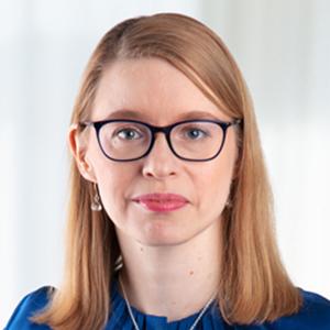 Eva Storskrubb