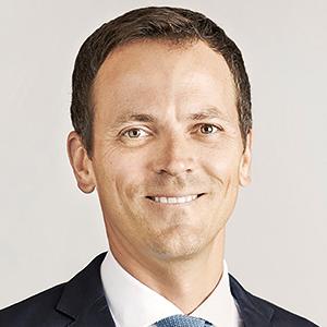 Nicolas Wiegand
