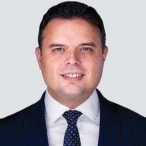 Javier Sánchez Llopes