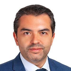 Fernando Carreño