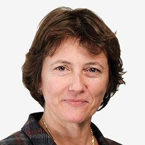 Barbara Veronese