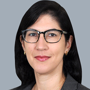Jessica K Delbaum