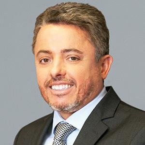 Ricardo M. Debatin da Silveira
