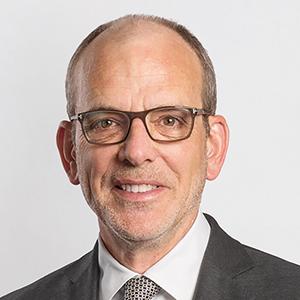 Bernard Vischer