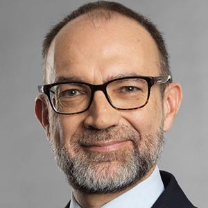 Jean-Marc Carnicé