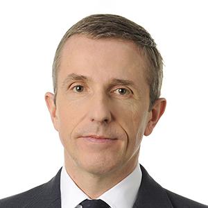 Philippe Pulfer