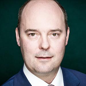 Oliver Widmer