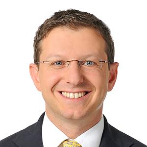 Philippe Nordmann