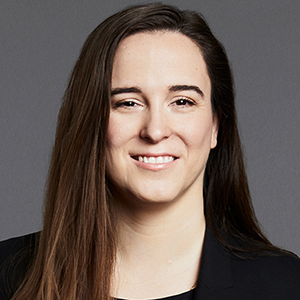 Laura Widmer