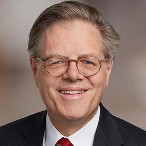Reinhard Oertli