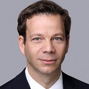 Clemens von Zedtwitz
