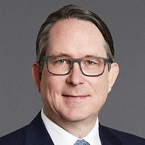 Matthew T Reiter