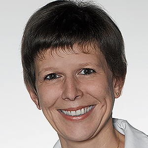 Marie-Christine Balzan