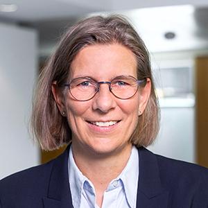 Monika McQuillen