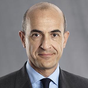 Yves de Coulon