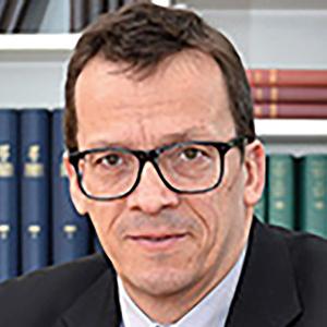 Antoine Campiche