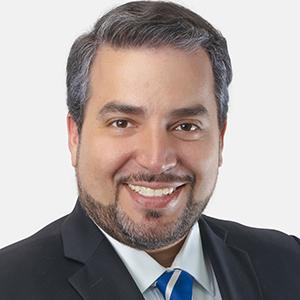 Diego Martin Menjivar